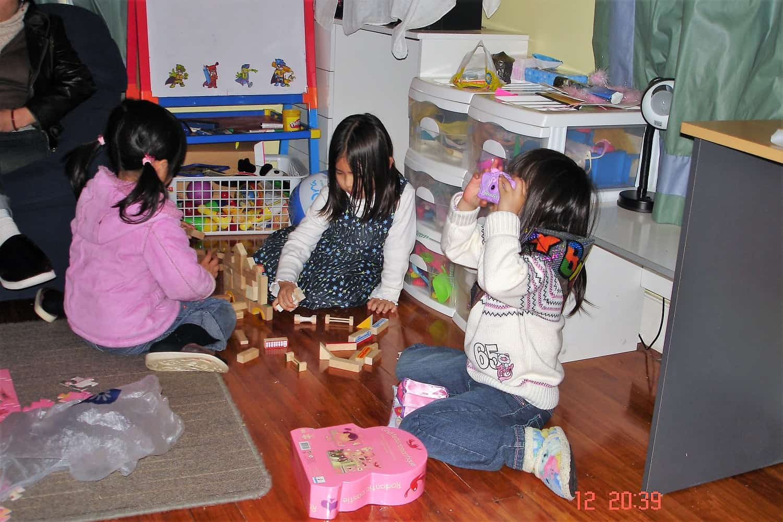 20070712 Jiayi