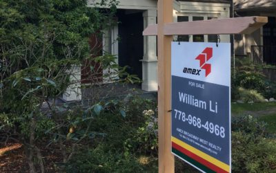 Market Review On New Detached Homes In Vancouver West, 05/29/2018