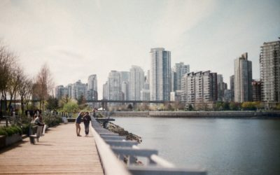2019年3月温哥华房地产市场报告