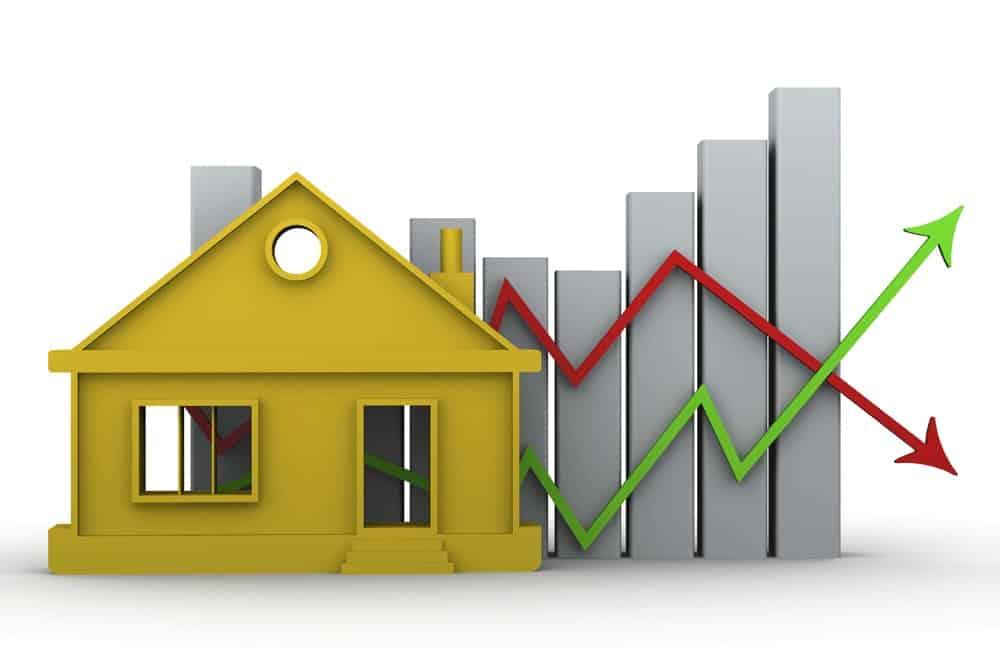 Average Price, Median Price, MLS® HPI Price Explained