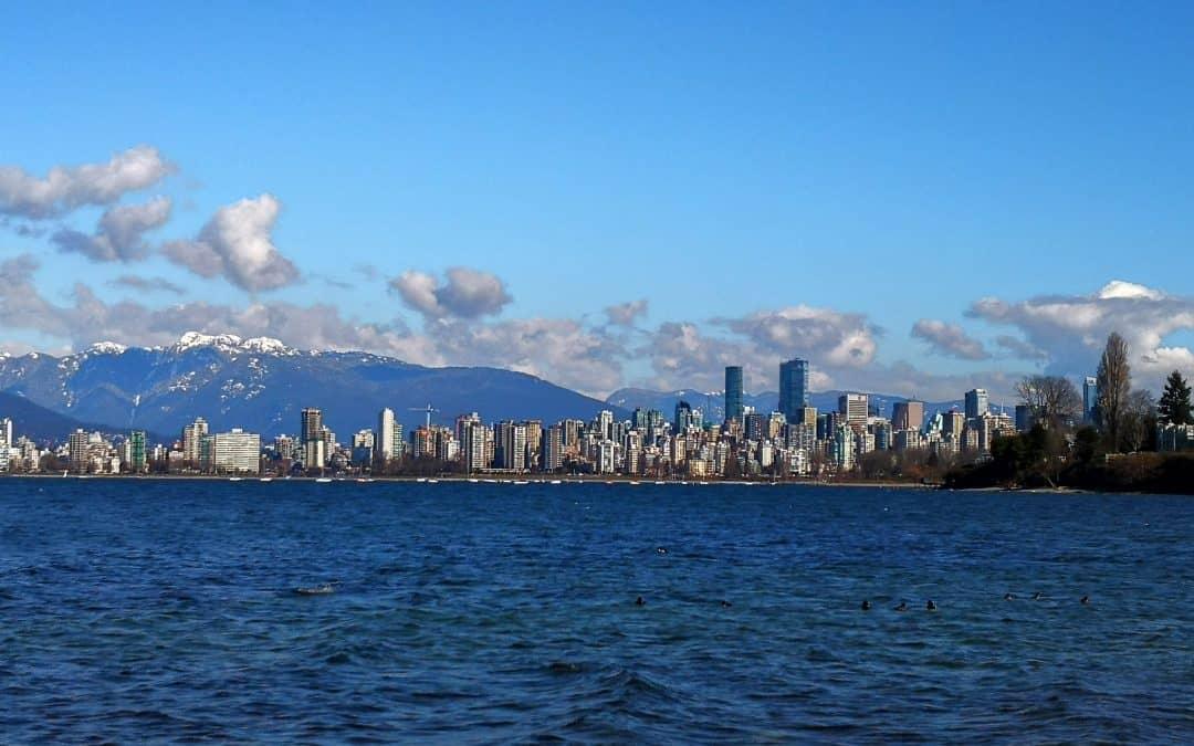 2019年04月温哥华房地产市场报告