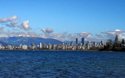 2019年4月温哥华房地产市场报告