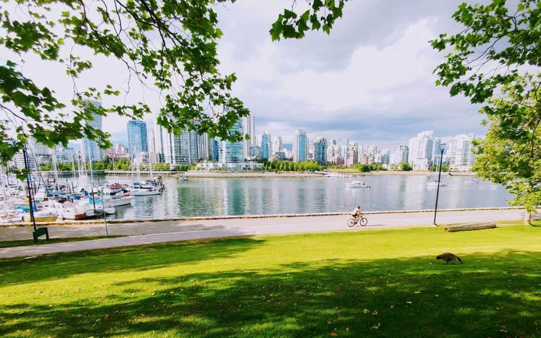 2019年6月温哥华房地产市场报告