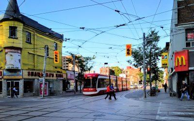 2019年8月温哥华房地产市场报告