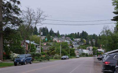 2020年5月温哥华房地产市场报告