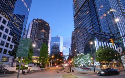 2020年6月温哥华房地产市场报告