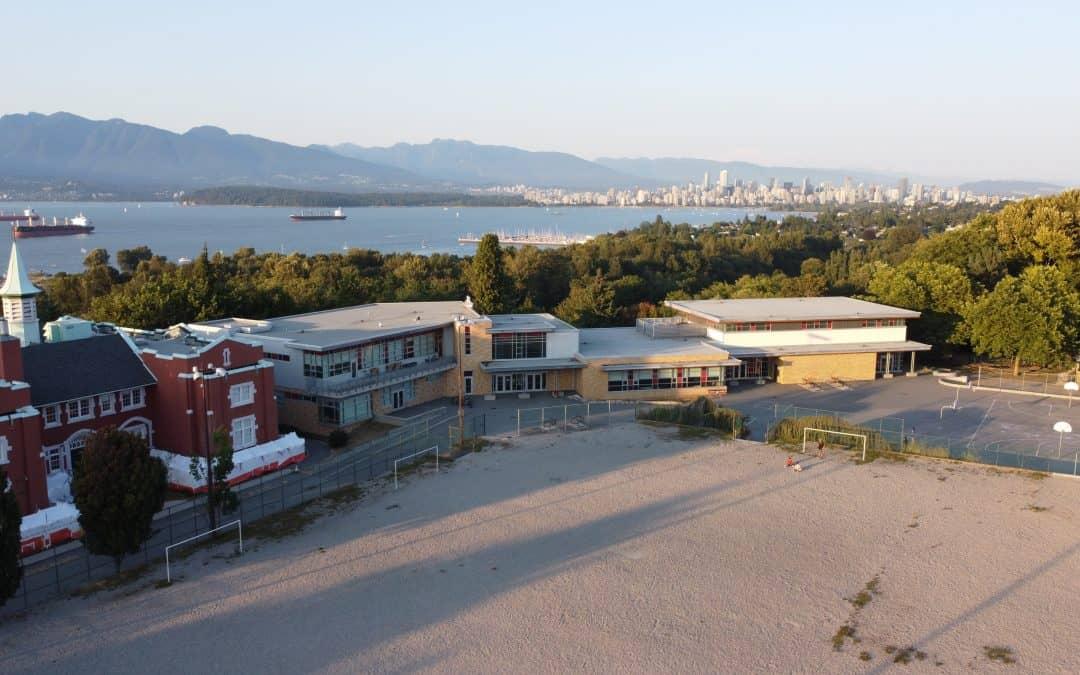 2020年7月温哥华房地产市场报告