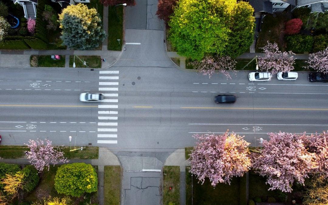 2021年4月温哥华房地产市场报告