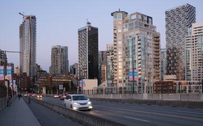 2021年6月温哥华房地产市场报告