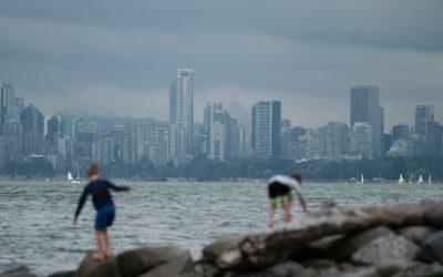 2021年7月温哥华房地产市场报告